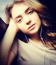 Ксения Дудкина фото #11