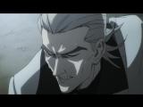 Ванпанчмен спешл / One Punch Man special 2 серия | [02 из 06] [Озвучка JAM]