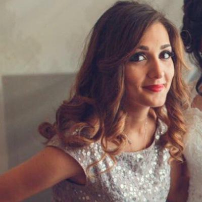 Faina Abdullaeva