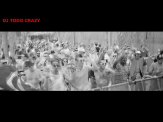 Hard house mix - dj todo crazy new dirty dutch 2016 (edm 2016)