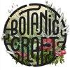 BOTANIC CRAFT | растения, цветы в Хабаровске