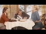 Укрощение строптивого (Италия, 1980) комедия, Адриано Челентано, Орнелла Мути, прокатная дублированная копия
