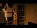 Саша Грей Девушка по вызову, Sasha Grey The Girlfriend Experience ( 2009 )