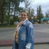 Ольга Жилкина