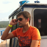 Дмитрий Заплетин