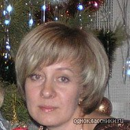 Светлана Васильева, 19 марта 1978, Челябинск, id100240326