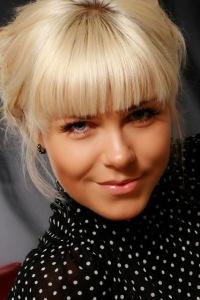 Виктория Лукина, 7 июля 1984, Москва, id125370310