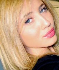 Anna Nikolaeva, 19 июля , Витебск, id127919050