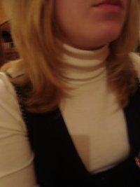 Don Kihot, 17 февраля 1994, Санкт-Петербург, id20658855