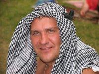 Александр Ноздрин, 30 июня , Новосибирск, id24931948