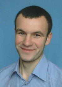 Валентин Карпенко, 21 февраля , Сумы, id33883693