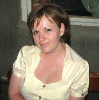 Виктория Македоненко, 16 октября 1985, Мокроус, id37525971