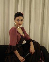 Marina Radish, 2 февраля 1982, Калининград, id39956513