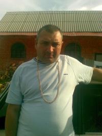 Виталий Овчинников, 13 января , Екатеринбург, id81652922