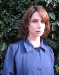 Маша Коровкина, 16 августа 1988, Луцк, id88653920