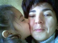 Marina Tuxashvili, 10 ноября 1998, Вологда, id118451766