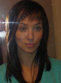 Ирина Зелицкая