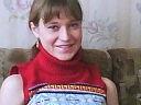 Елена Лысиченкова(андреевская), 28 июня 1990, Братск, id121676057