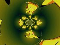 Pikachu Pokemon, 6 октября 1993, Москва, id17825674