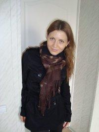 Ольга Кабакова, Омск, id26400072