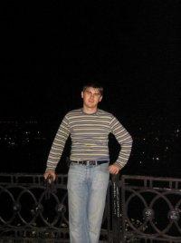 Владимир Грядов, 25 января 1986, Нежин, id27169979