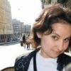 Alina Akhmetshina