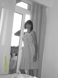 Елена Остожьева, 24 мая 1968, нововоронеж, id49644106