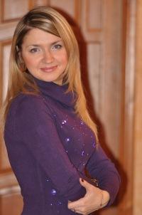 Екатерина Жирнова, 7 июня , Ульяновск, id55900421