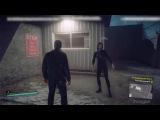 новый геймплей Dead Rising 4