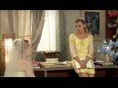Дежурный Ангел - 2 12 серия реж. О. Сафаралиев