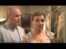 Дежурный Ангел - 2 19 серия реж. О. Сафаралиев
