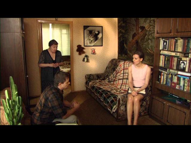 Дежурный Ангел - 2 9 серия (реж. О. Сафаралиев)