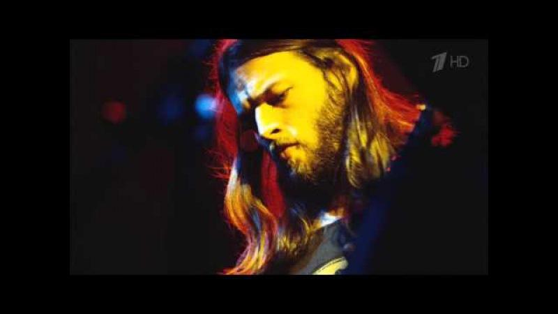 Пинк Флойд: История альбома Wish You Were Here