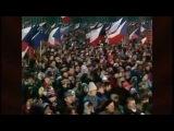 Потерянный мир коммунизма - Царство забвения (Чехословакия)