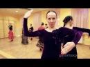 Как научиться танцевать фламенко? Говорит ЭКСПЕРТ