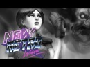 Volkor X Beacon feat Dimi Kaye