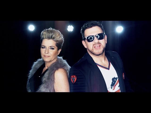 JAMROSE feat. KASIA LESING - Zamienię w perły - RMX (2016 Official Video)