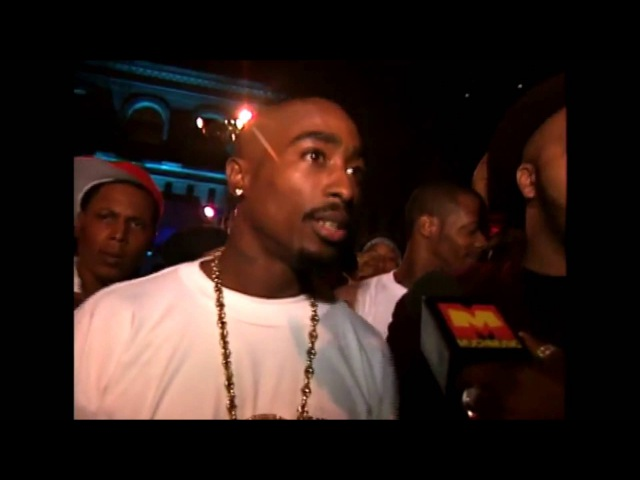 2pac death The story goes that 2pac faked his own death that fateful night in las vegas as a result of all the drama in his life soon after he fled to cuba to join his aunt assata shakur — who received political asylum in 1984.