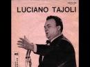Luciano Tajoli Terra straniera
