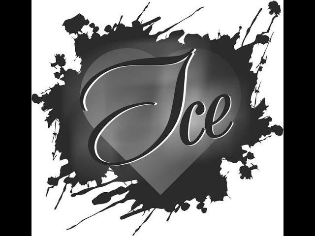 Женя Ice - В каплях света (prew)
