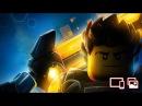 Обновление Lego Nexo Knights Merlok 2 0 Геймплей Трейлер