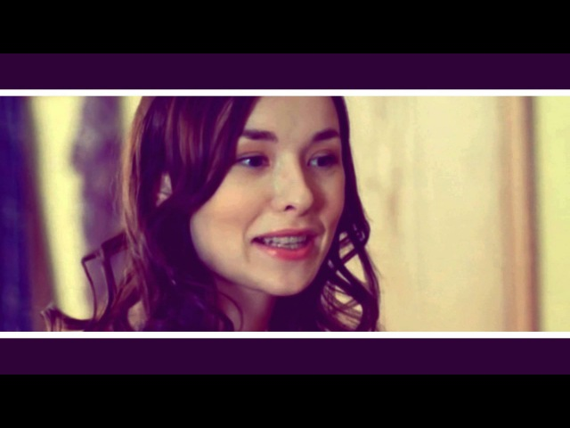 Юля vs Кристина    Универ-My baby