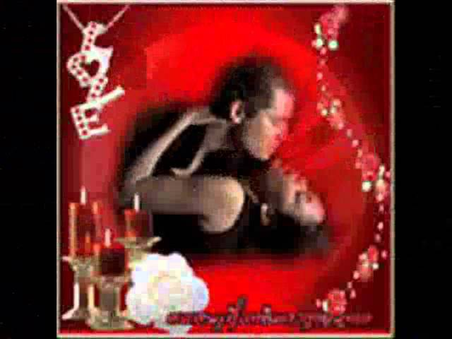 Евгений Росс Прости мою Любовь!! 21 11 2011