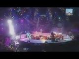 Русский размер ft. Размер Project sound ft. Арина voice - Мегабайты снов