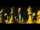 Револьвер (2005) - трейлер фильма
