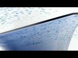 Dyson Air Multiplier - Effetto Coanda - ecco come Funziona