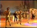Фестиваль Звёзды фортуны 1991 год София Ротару Караван любви белая ночь была ни
