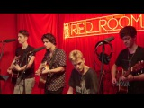 The Vamps - Love Yourself (Cover Justin Bieber)