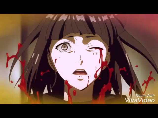 Сузуя Джузо*♥(AMV)
