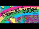 DJ Rainbow Ejaculation - C*ck Sucker Mix
